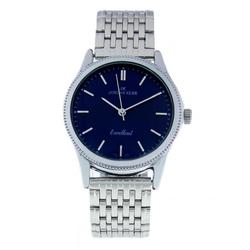 Часы наручные Jordan Kerr JK16829 IPS