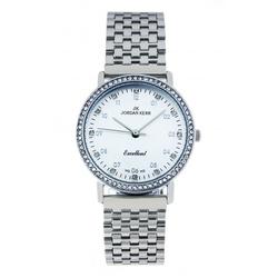 Часы наручные Jordan Kerr JK16849 IPS