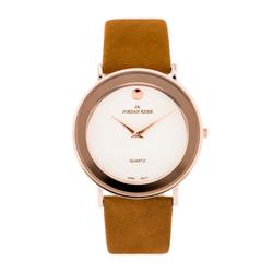 Часы наручные Jordan Kerr JK2216G IPR