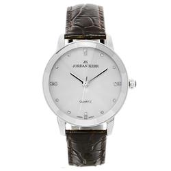 Часы наручные Jordan Kerr JK3829G IPS