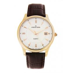 Часы наручные Jordan Kerr JK3900G IPR