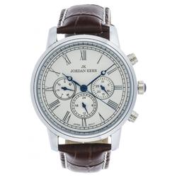 Часы наручные Jordan Kerr JK6811G IPS