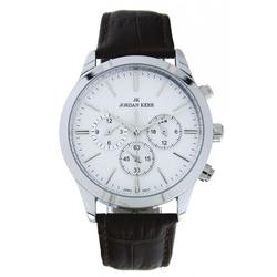 Часы наручные Jordan Kerr JK6821G IPS