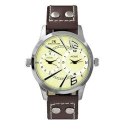 Часы наручные Jordan Kerr JKC2225 IPS