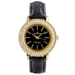 Часы наручные Jordan Kerr 25238 IPG
