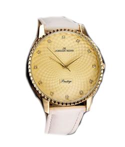 Часы наручные Jordan Kerr JKCN5798 IPG