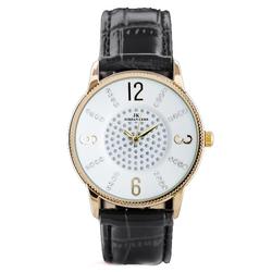 Часы наручные Jordan Kerr JKL2850 IPG