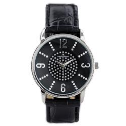 Часы наручные Jordan Kerr JKL2850 IPS