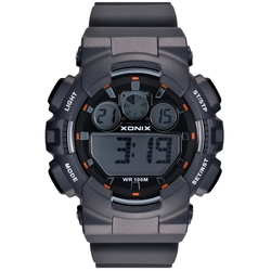 Часы наручные XONIX JL-006D