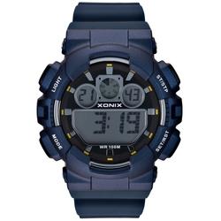 Часы наручные XONIX JL-007D