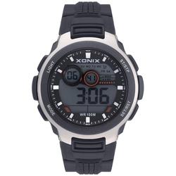 Часы наручные XONIX JM-005D