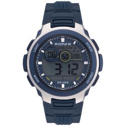 Часы наручные XONIX JM-006D
