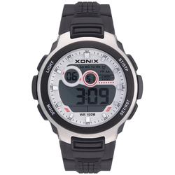 Часы наручные XONIX JM-007D