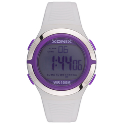 Часы наручные XONIX JO-001D