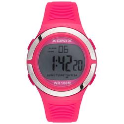 Часы наручные XONIX JO-005D