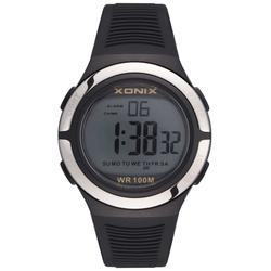 Часы наручные XONIX JO-009D