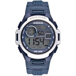 Часы наручные XONIX JR-005D