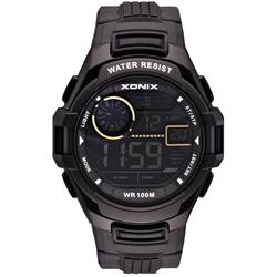 Часы наручные XONIX JR-008D