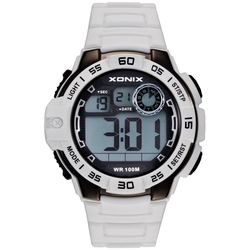 Часы наручные XONIX JX-001D