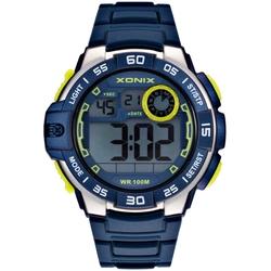 Часы наручные XONIX JX-004D
