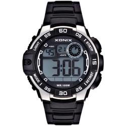 Часы наручные XONIX JX-005D