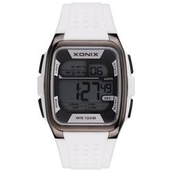 Часы наручные XONIX JY-001D