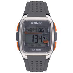 Часы наручные XONIX JY-003D