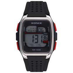 Часы наручные XONIX JY-006D
