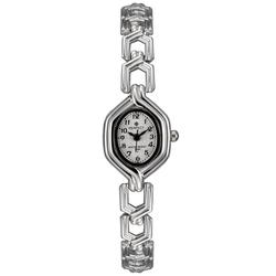 Часы наручные Perfect K101-T1336-114