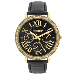 Часы наручные Север K2035-002-242