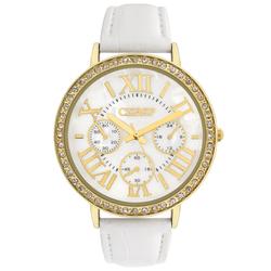 Часы наручные Север K2035-002-252