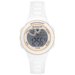 Часы наручные XONIX KM-001D