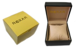 Коробочка ROXAR R1 матовая