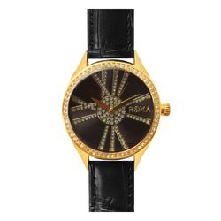 Часы наручные Roxa LB637GBL