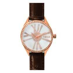Часы наручные Roxa LB637RPE