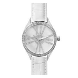 Часы наручные Roxa LB637SPE