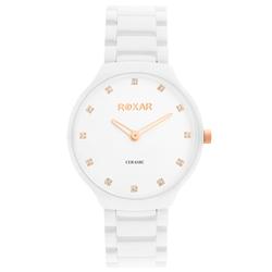 Часы наручные Roxar LBC001-001