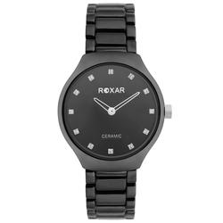 Часы наручные Roxar LBC001-002