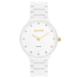 Часы наручные Roxar LBC001-003