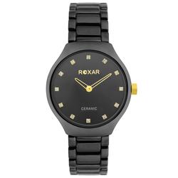 Часы наручные Roxar LBC001-004