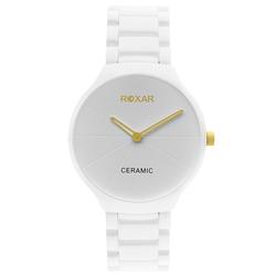 Часы наручные Roxar LBC001-006