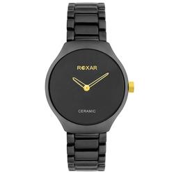 Часы наручные Roxar LBC001-007