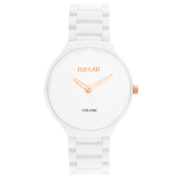 Часы наручные Roxar LBC001-008