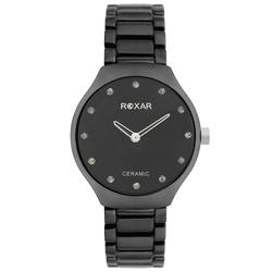 Часы наручные Roxar LBC001-009