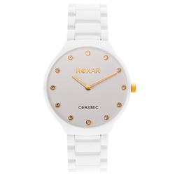 Часы наручные Roxar LBC001-010