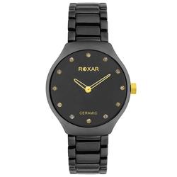 Часы наручные Roxar LBC001-011