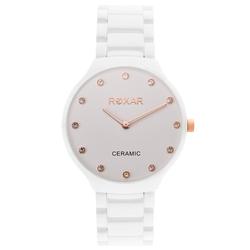 Часы наручные Roxar LBC001-012