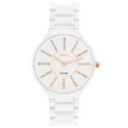 Часы наручные Roxar LBC001-013