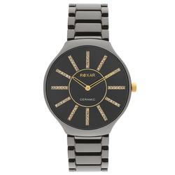 Часы наручные Roxar LBC001-014