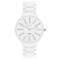Часы наручные Roxar LBC001-015